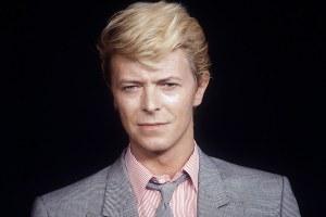 david-bowie-dies-cancer-69